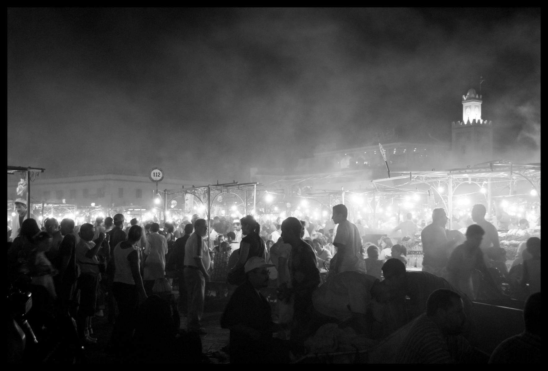 108520_DSC0040-nightlife Storie di Luce