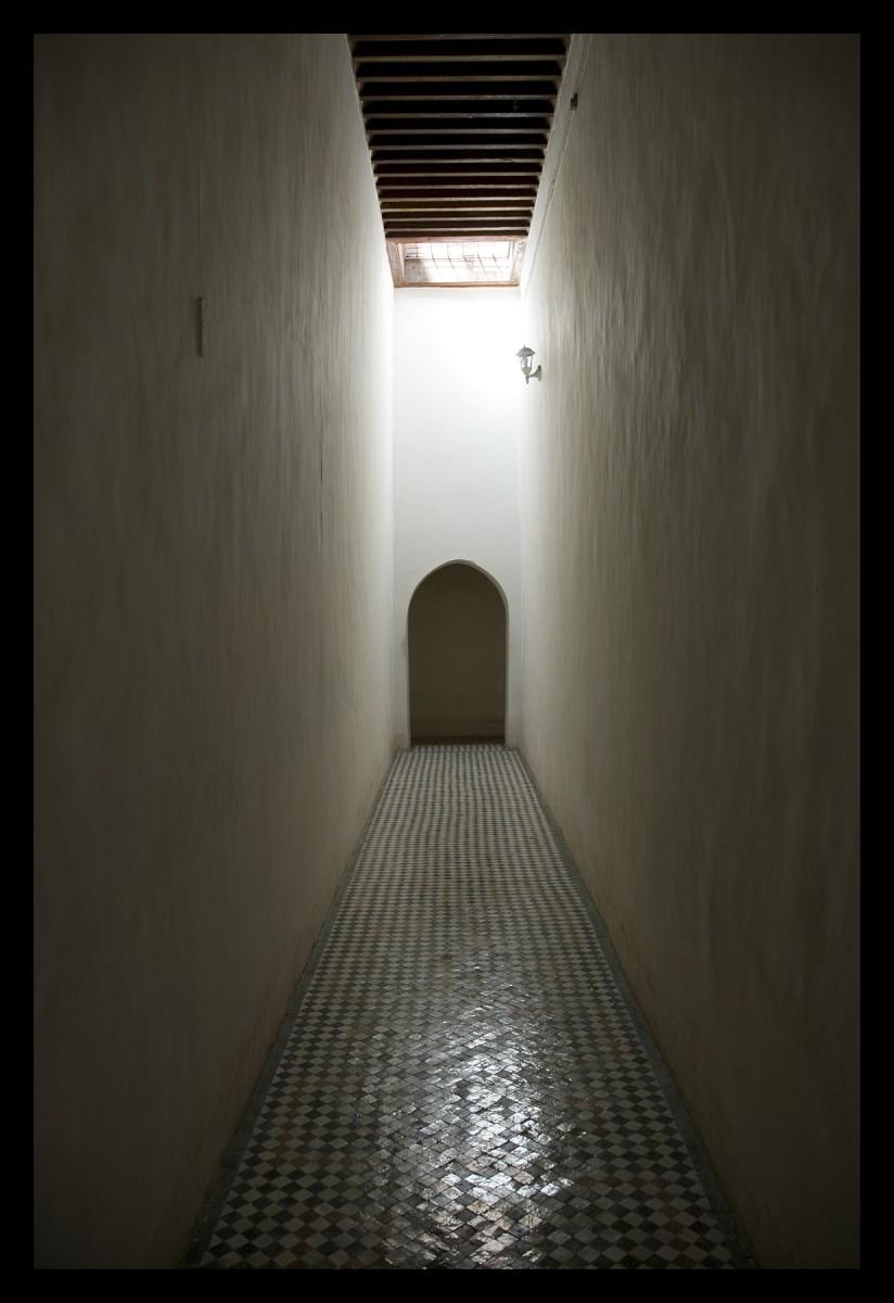 83314_DSC0079-line Storie di Luce