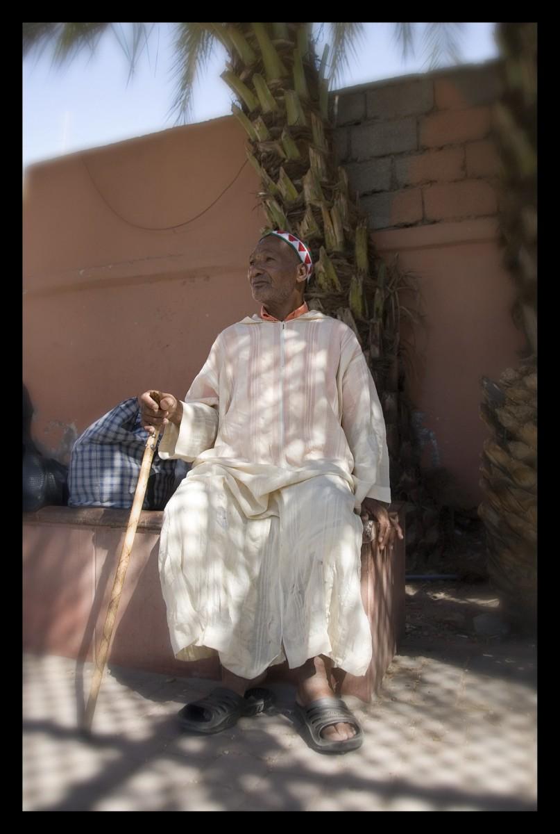 83514_DSC0088-berbere Storie di Luce