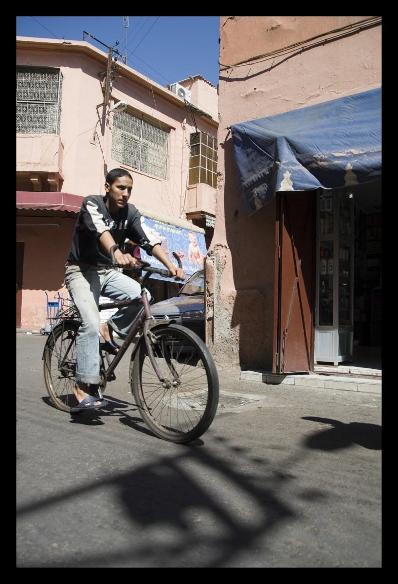 83814_DSC0103-biker Storie di Luce