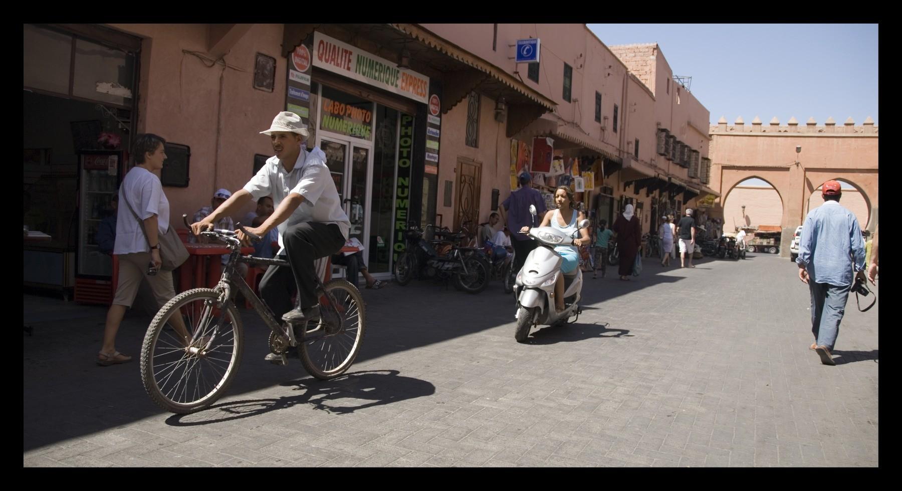 84714_DSC0127-bikers Storie di Luce