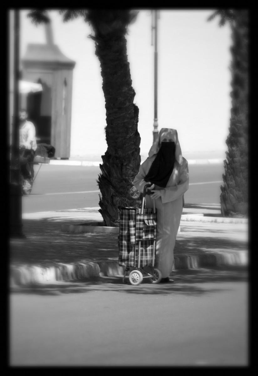 85014_DSC0133-wife-1 Storie di Luce