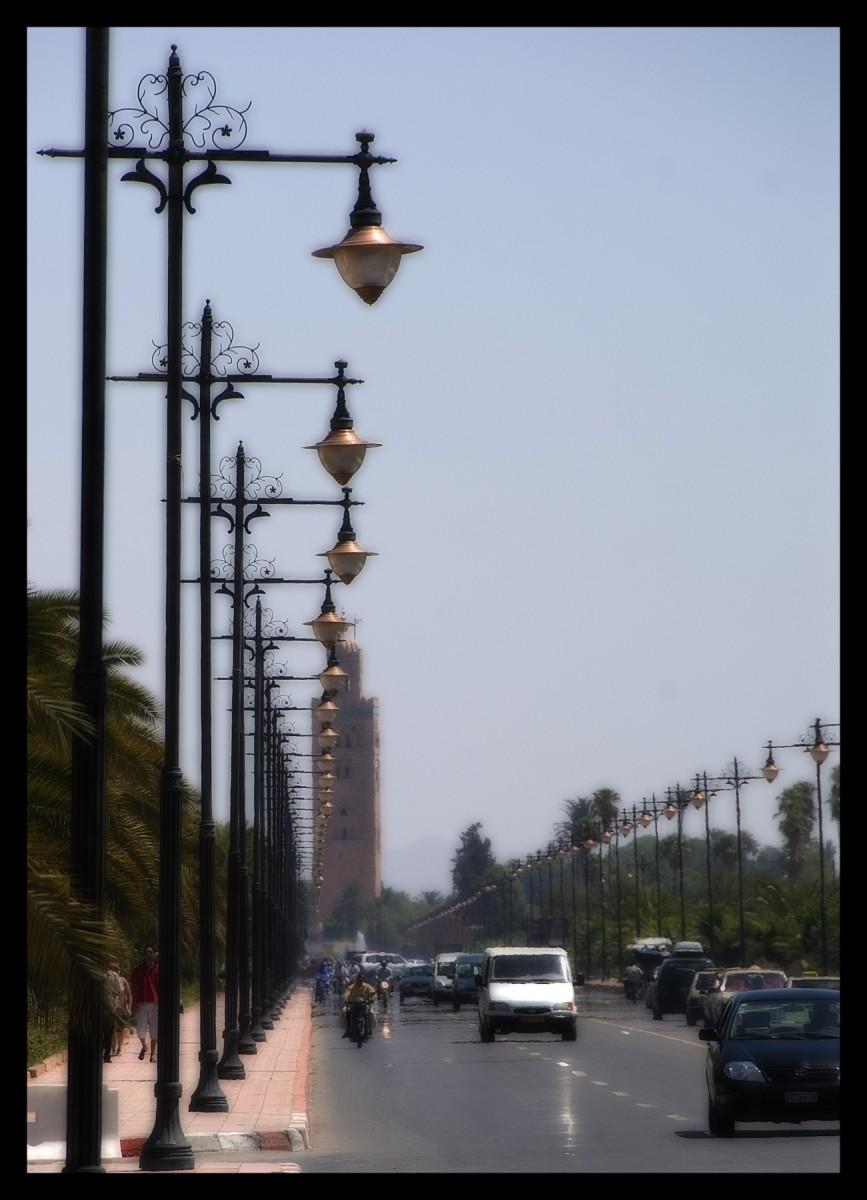 85514_DSC0024-lamp Storie di Luce