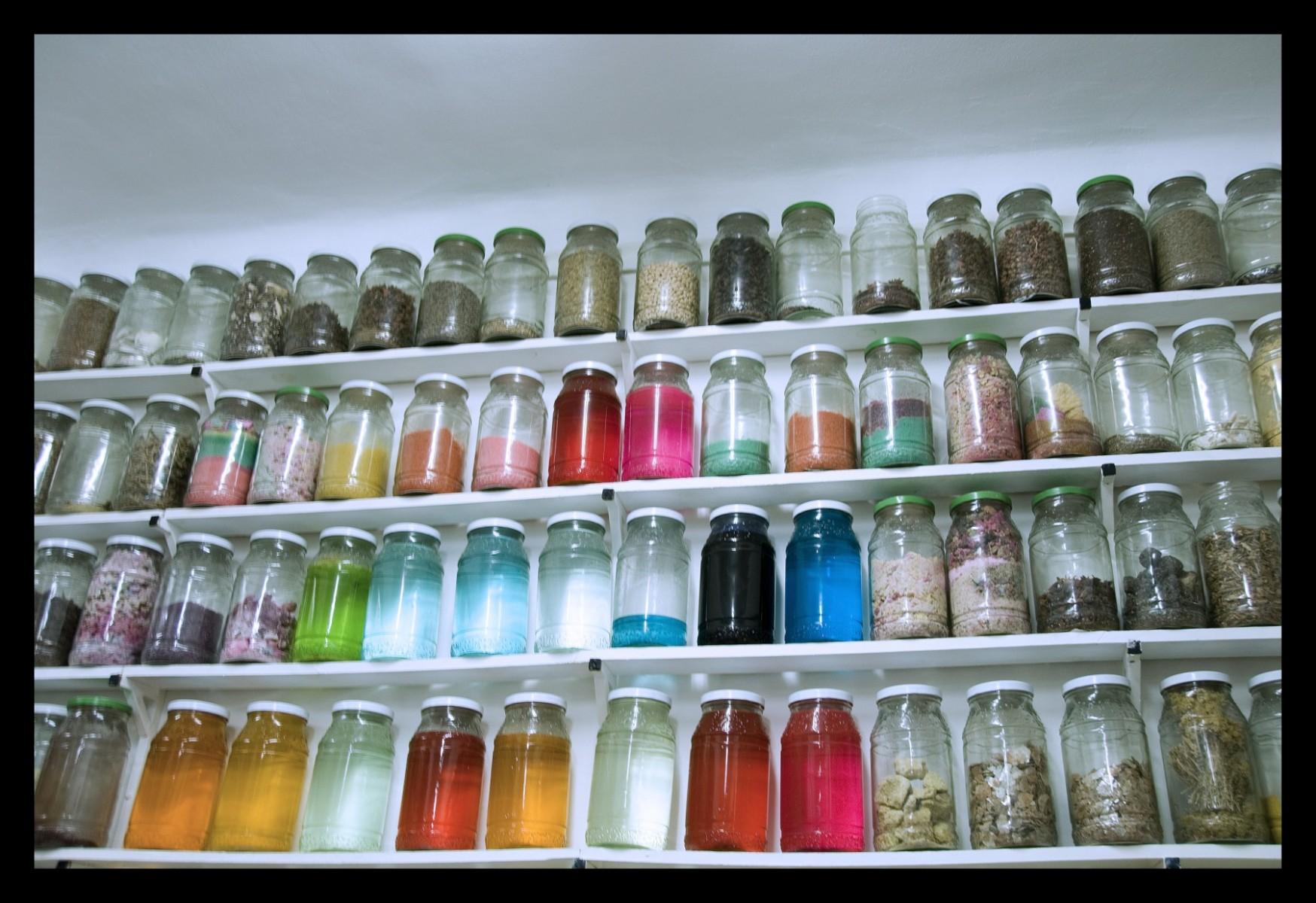 85714_DSC0038-rainbow Storie di Luce