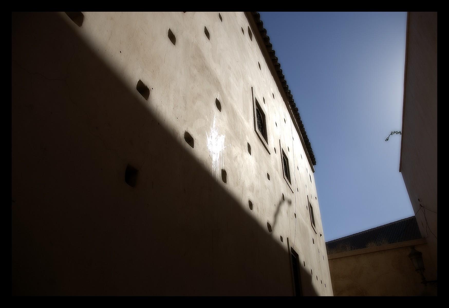 86214_DSC0016-blue-corner Storie di Luce