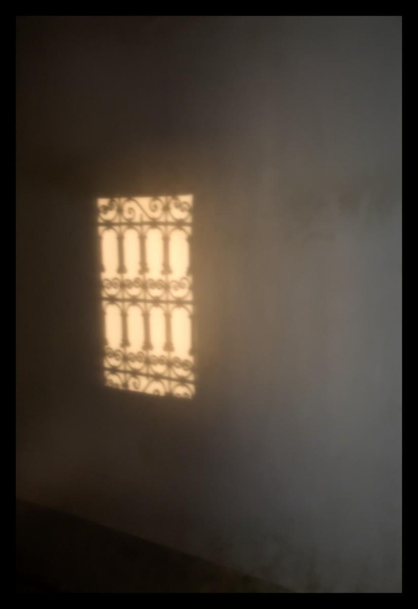 86314_DSC0025-ghost-window Storie di Luce