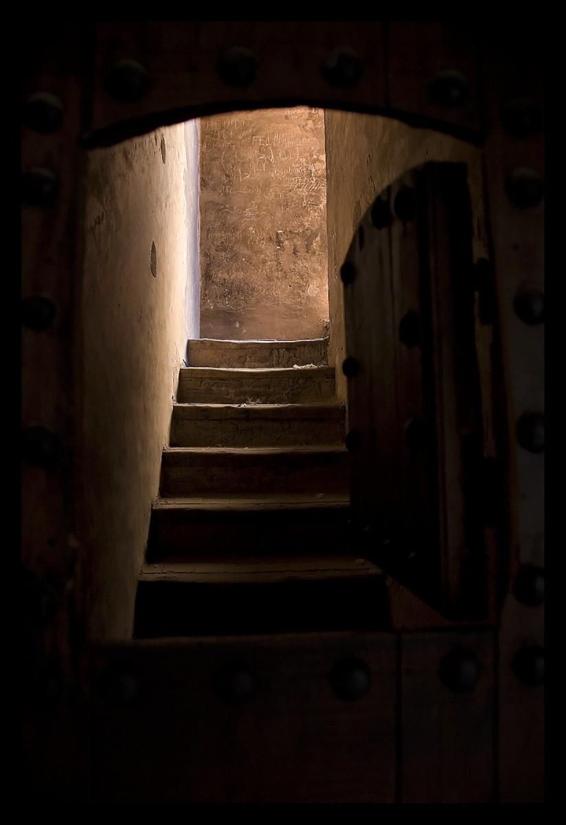 86514_DSC0038-go-to-the-light Storie di Luce