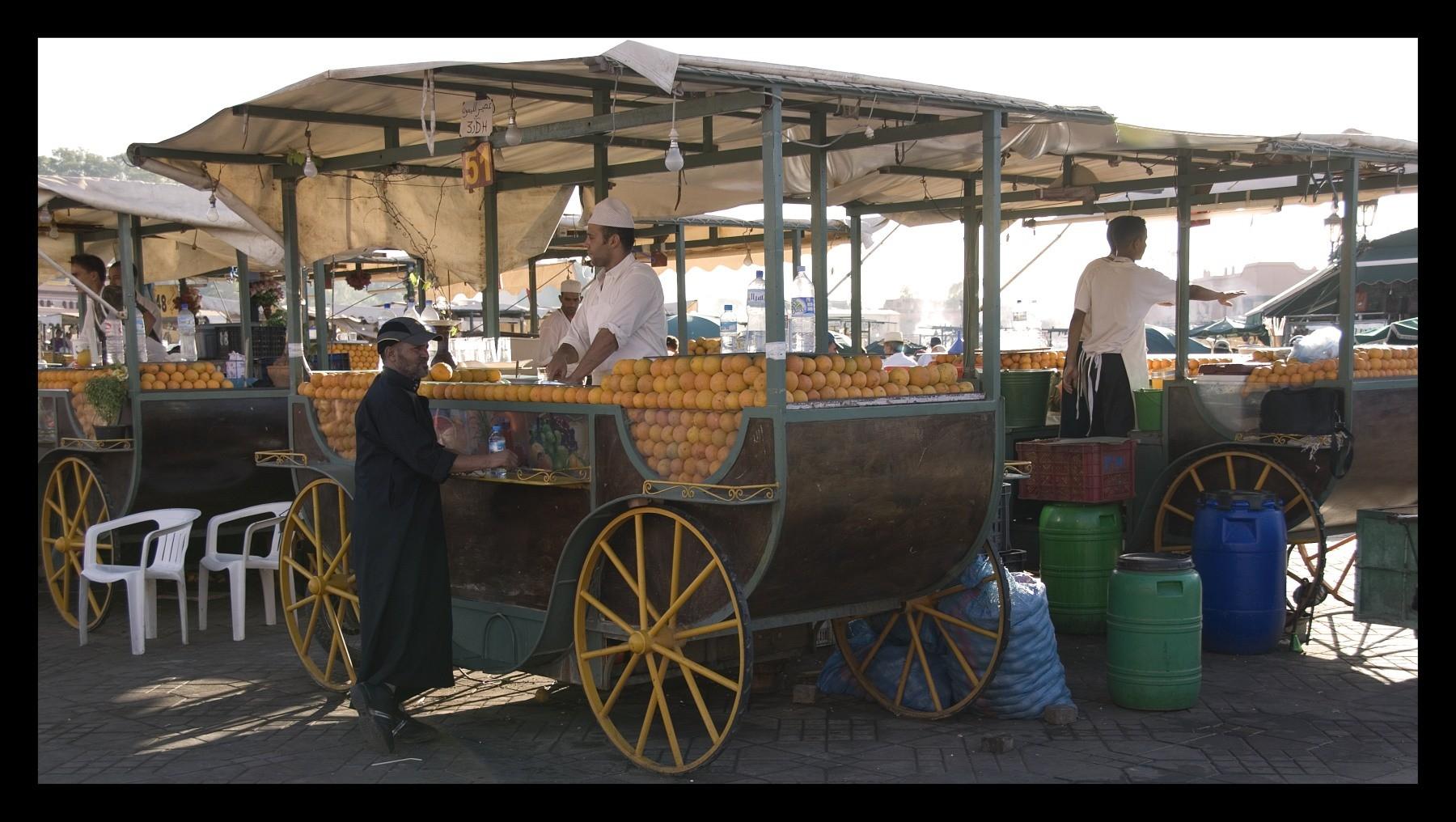 88014_DSC0108-orange-juice Storie di Luce