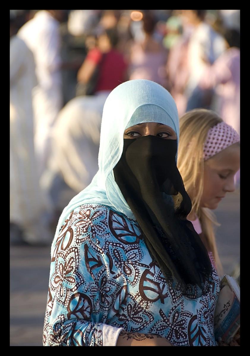 89614_DSC0018-islam Storie di Luce