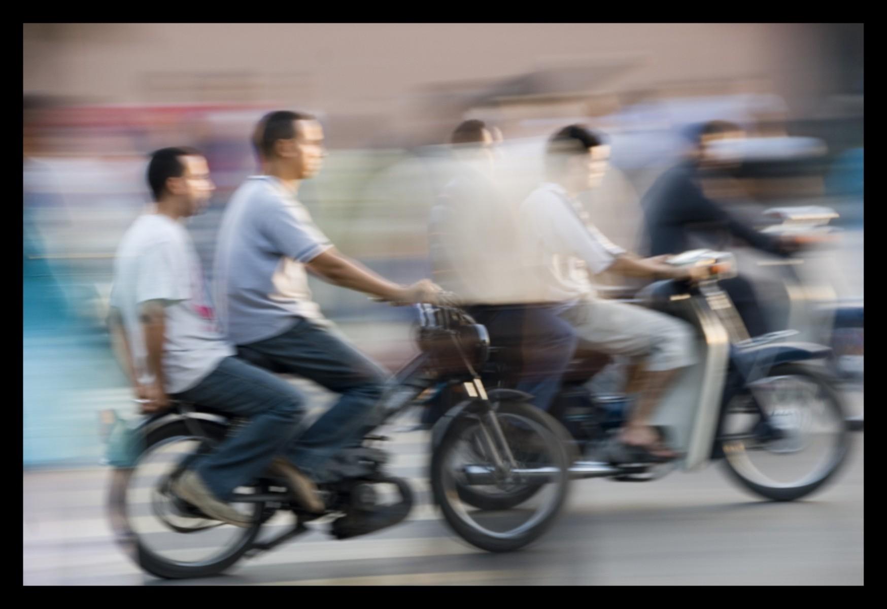 89814_DSC0035-bikers Storie di Luce