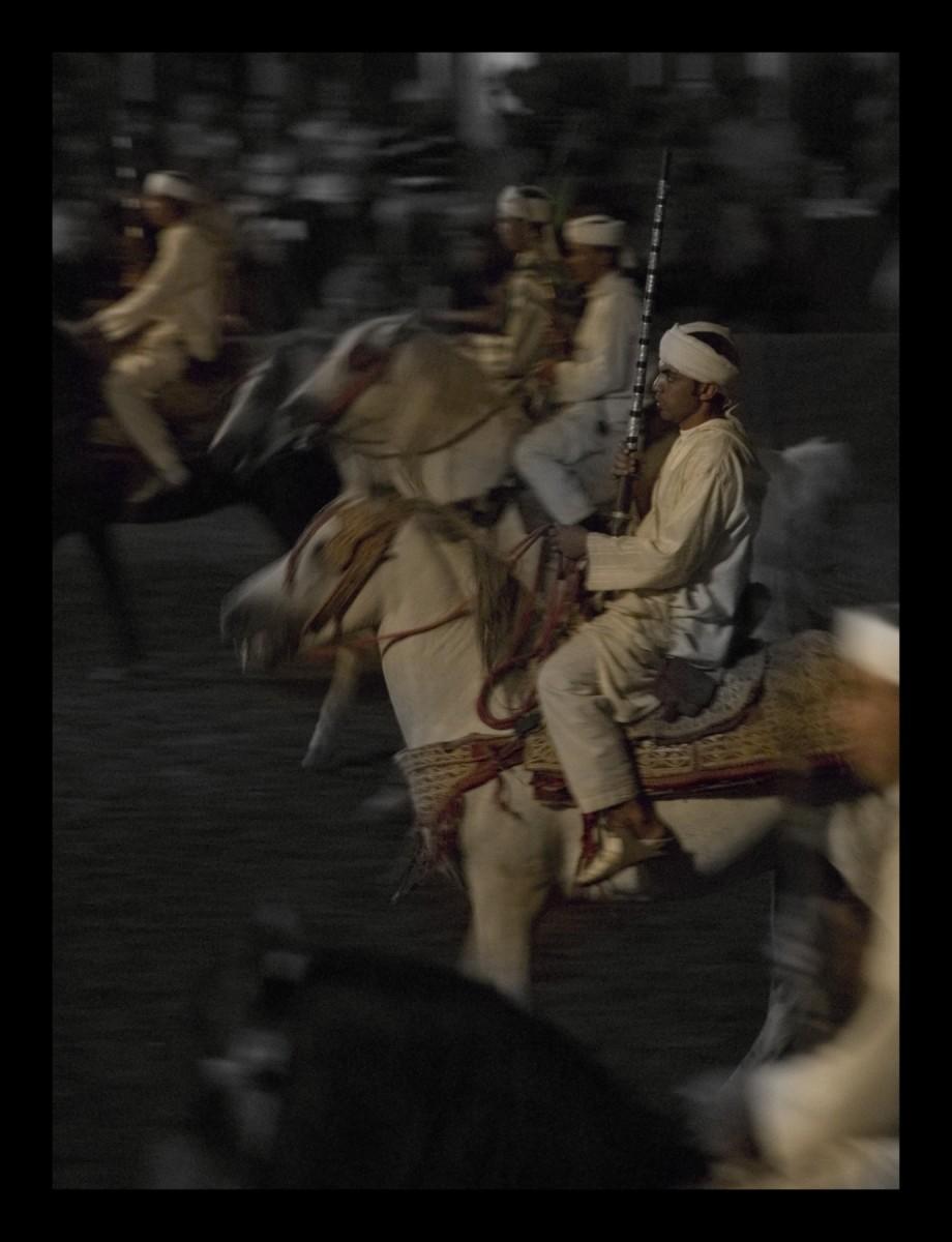 90415_DSC0057-berber Storie di Luce