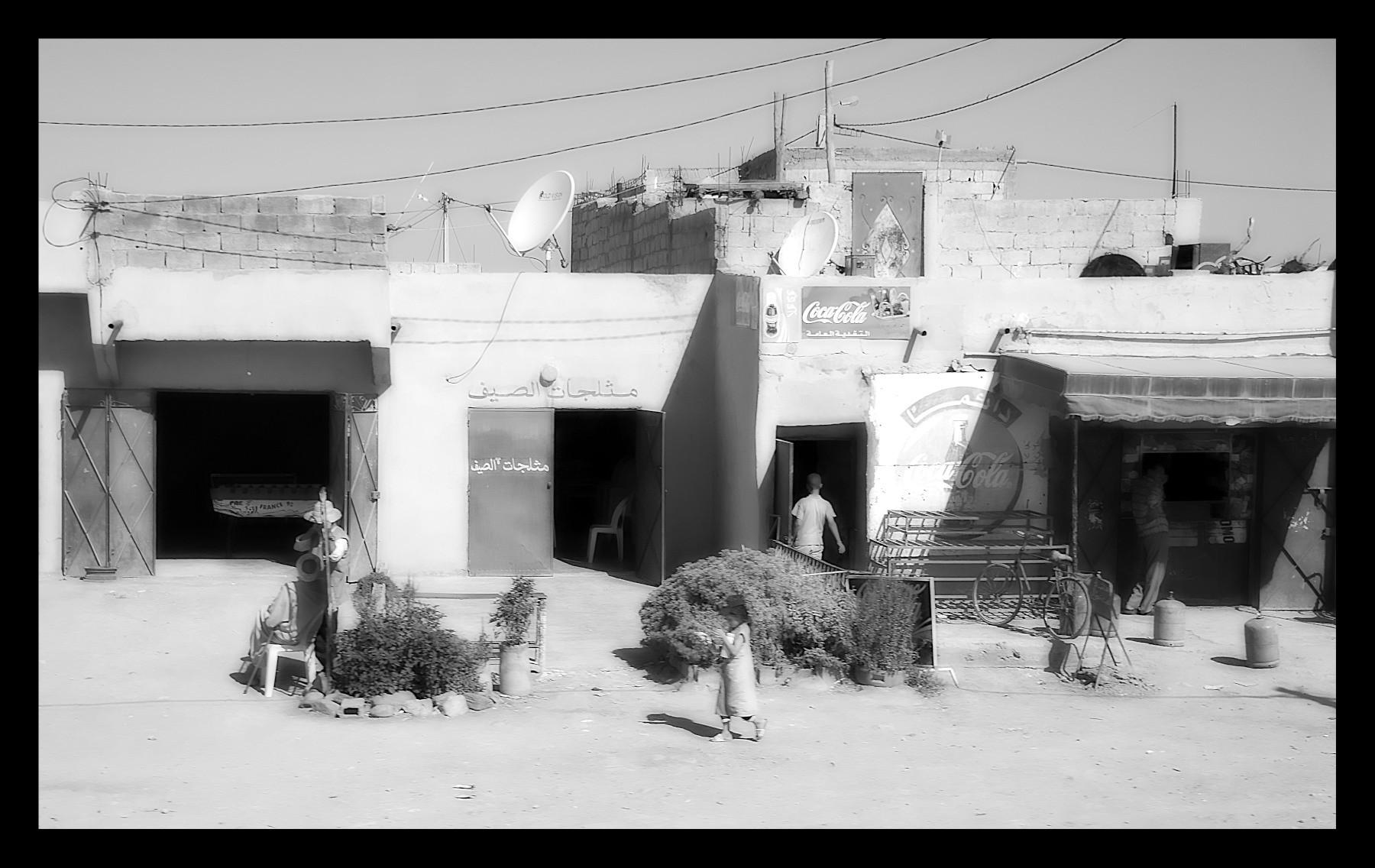 91415_DSC0014-on-desert-coca-cola Storie di Luce