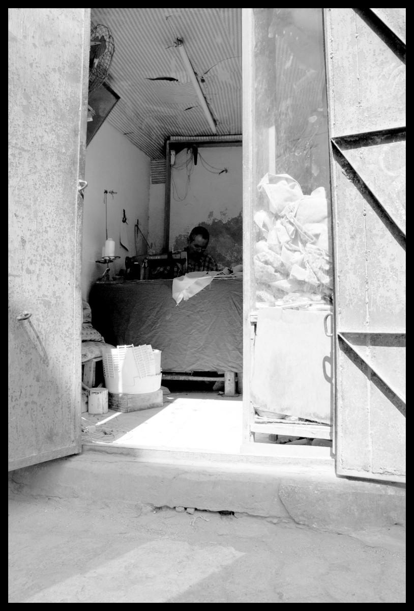 93616_DSC0049-taylor-men Storie di Luce