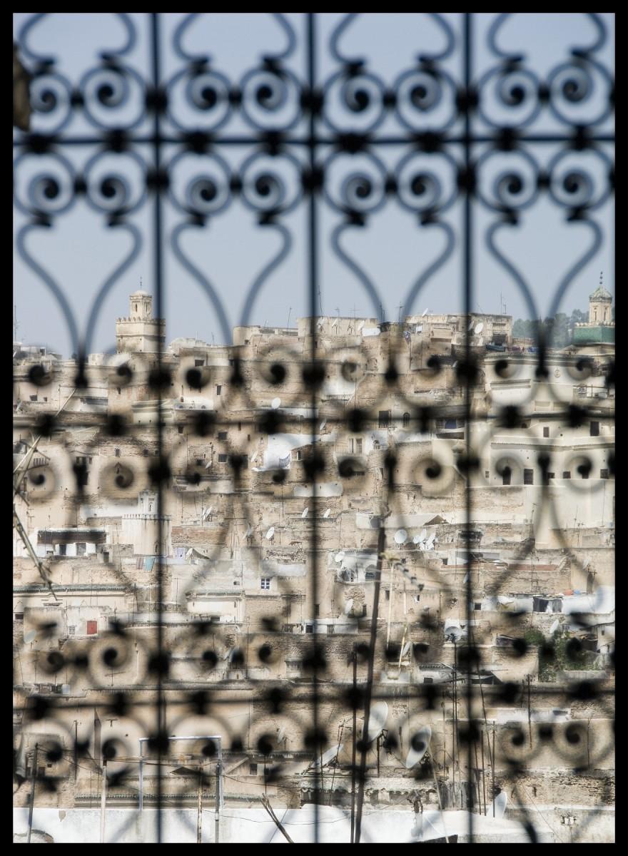 93716_DSC0073-from-window Storie di Luce