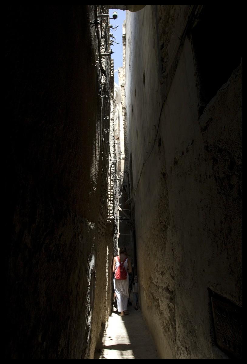 94216_DSC0088-street Storie di Luce