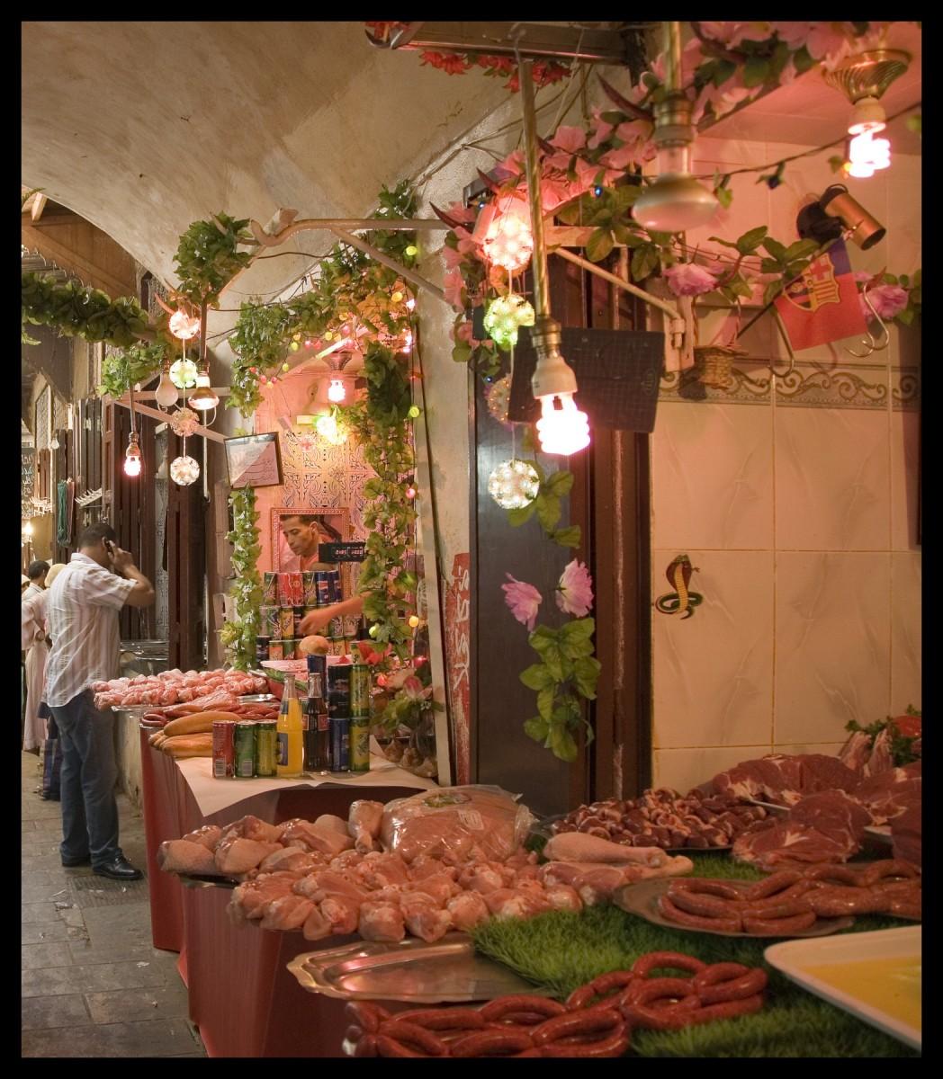 94316_DSC0095-medina-store Storie di Luce