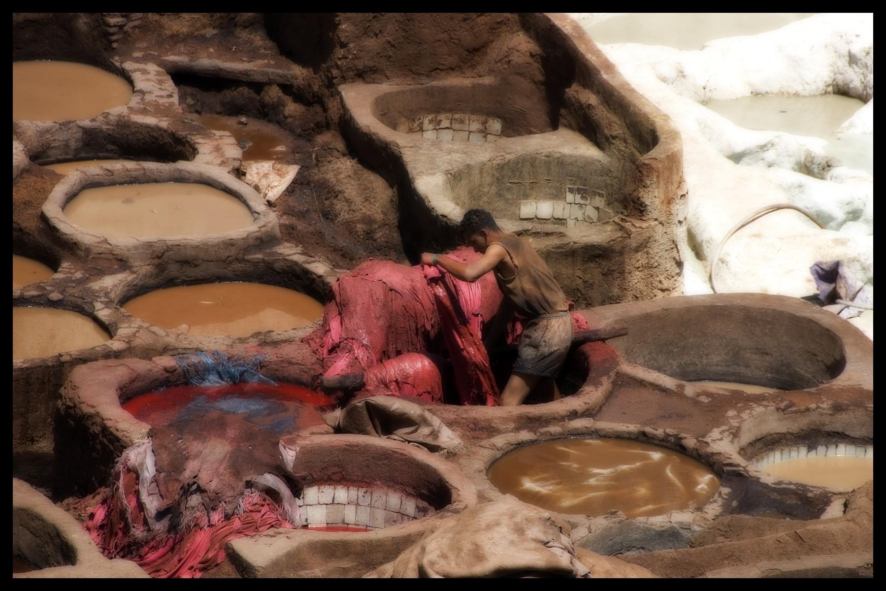 95616_DSC0149-coloured-human-skin Storie di Luce