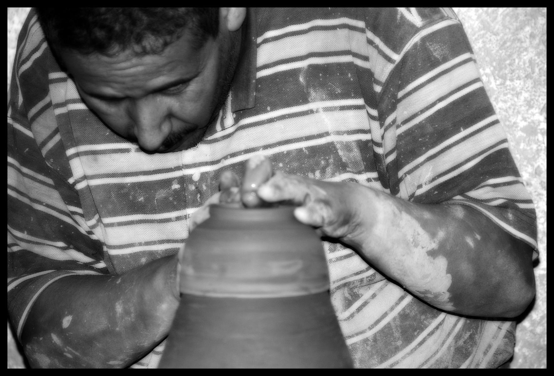 96116_DSC0019-vaso Storie di Luce