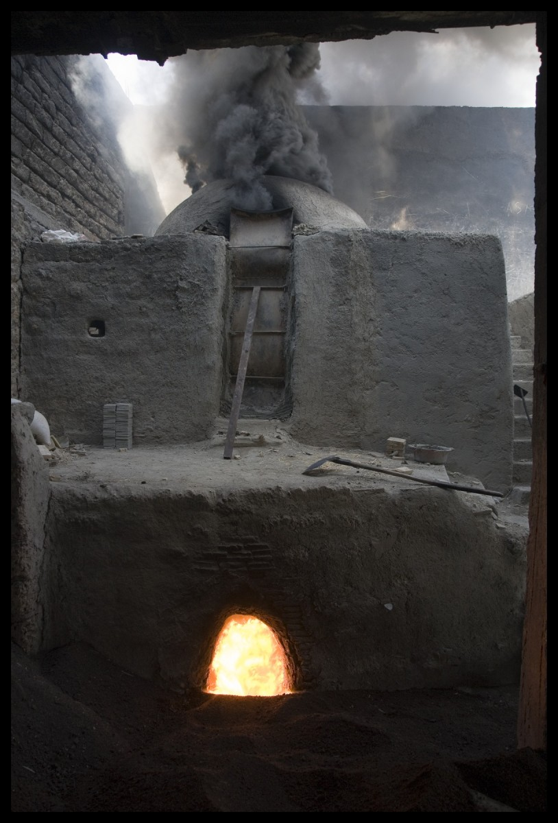 96316_DSC0026-inferno Storie di Luce
