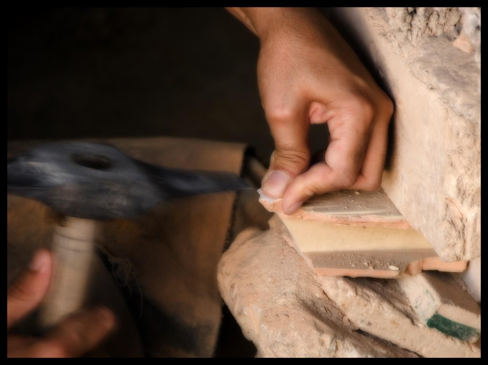 96816_DSC0053-hammer-man-2 Storie di Luce