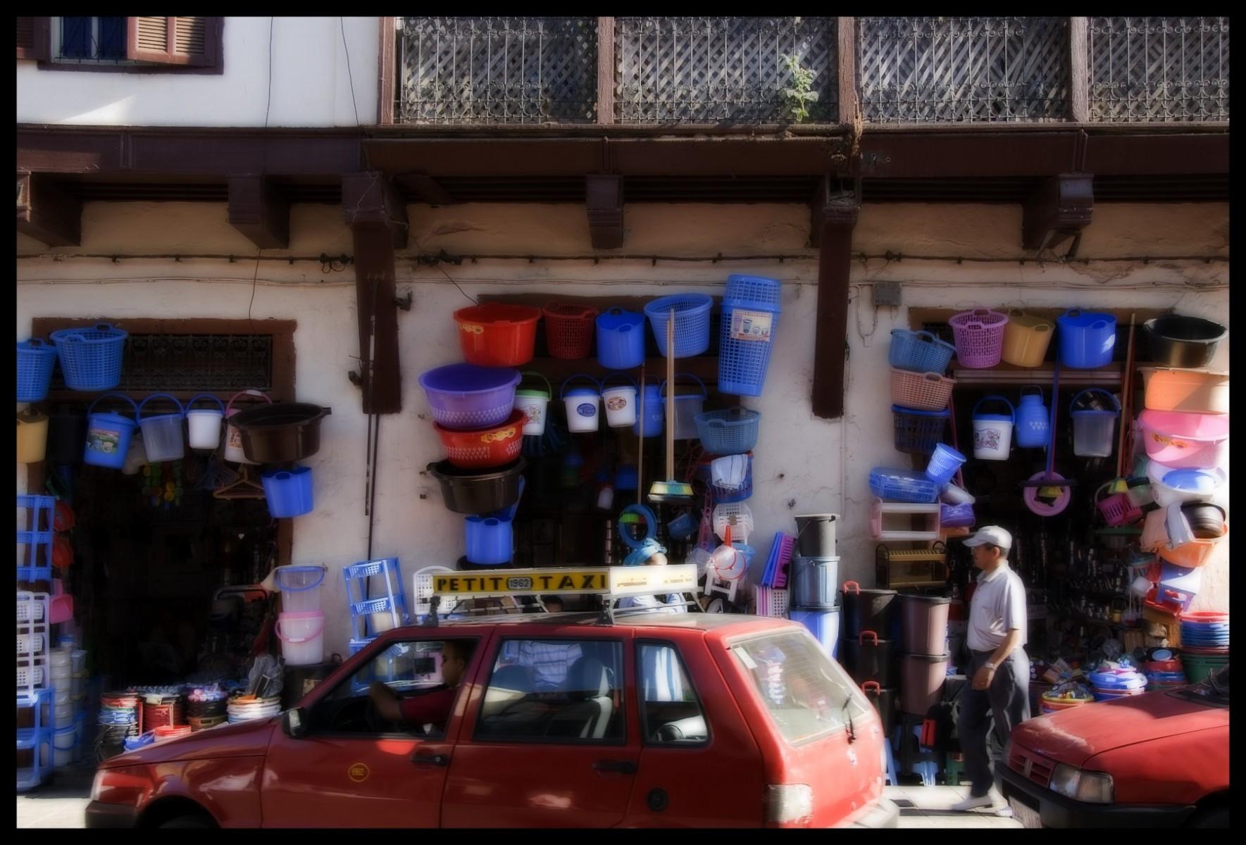97016_DSC0060-in-colors Storie di Luce
