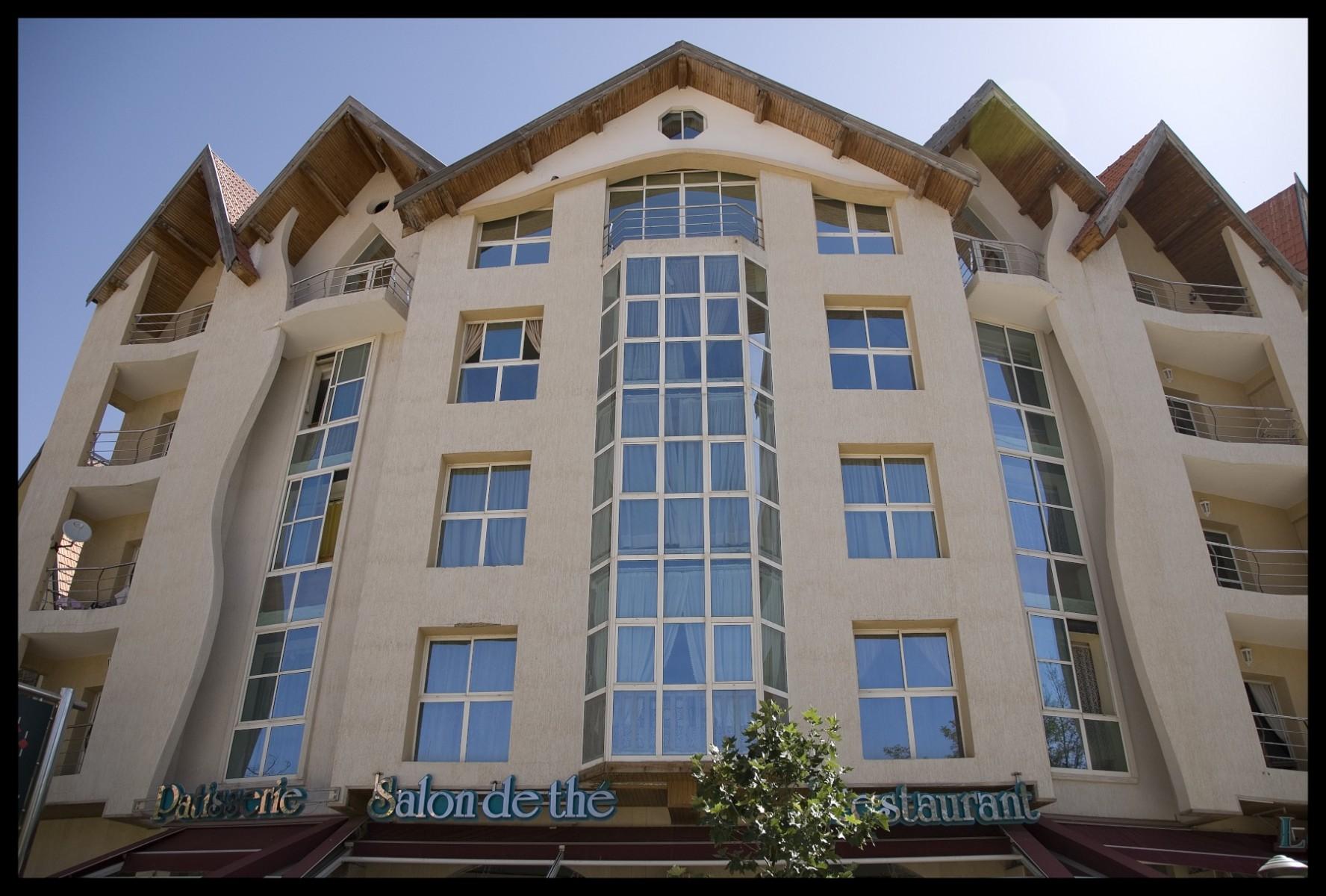 97917_DSC0015-morocco-courmayer Storie di Luce