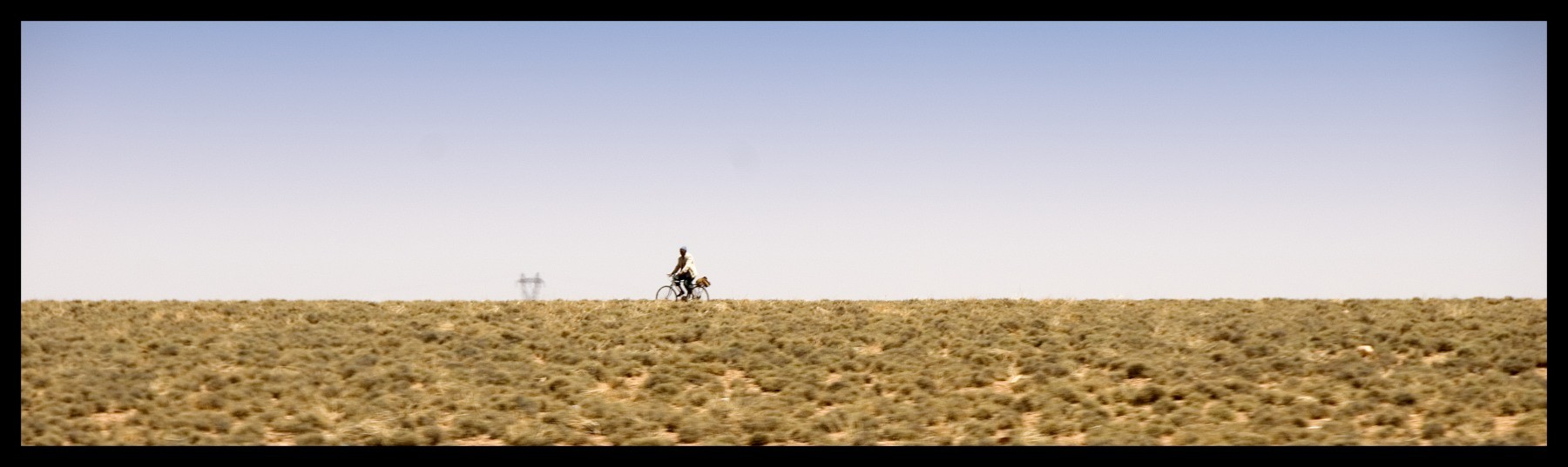 98217_DSC0055-on-desert Storie di Luce