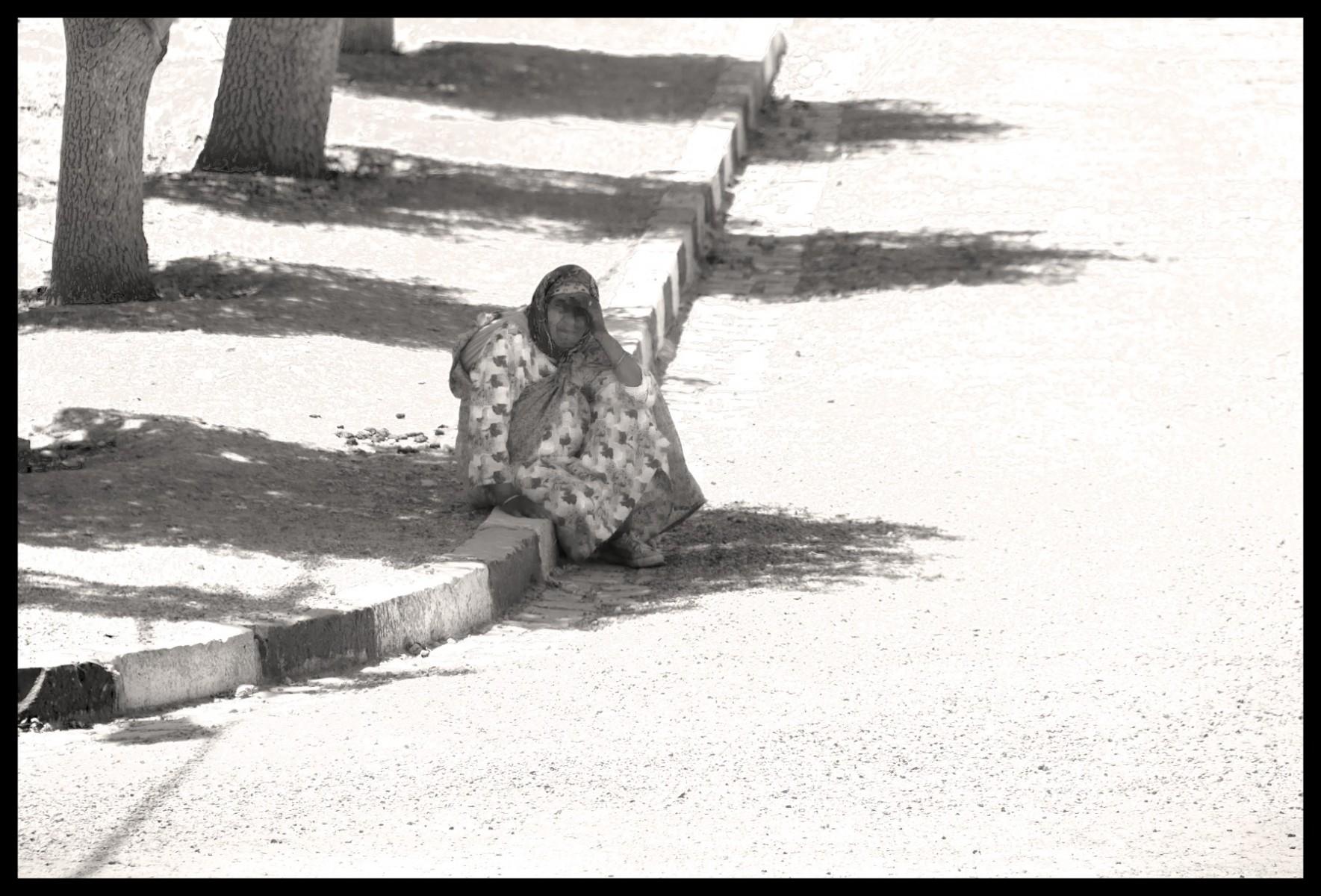 98317_DSC0056-shadow Storie di Luce