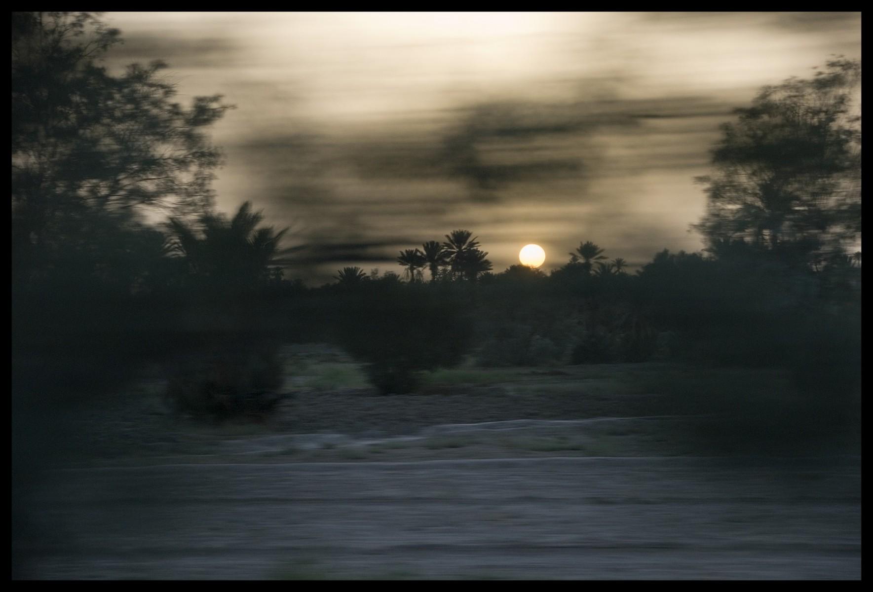 99417_DSC0166-landscape-from-bus Storie di Luce
