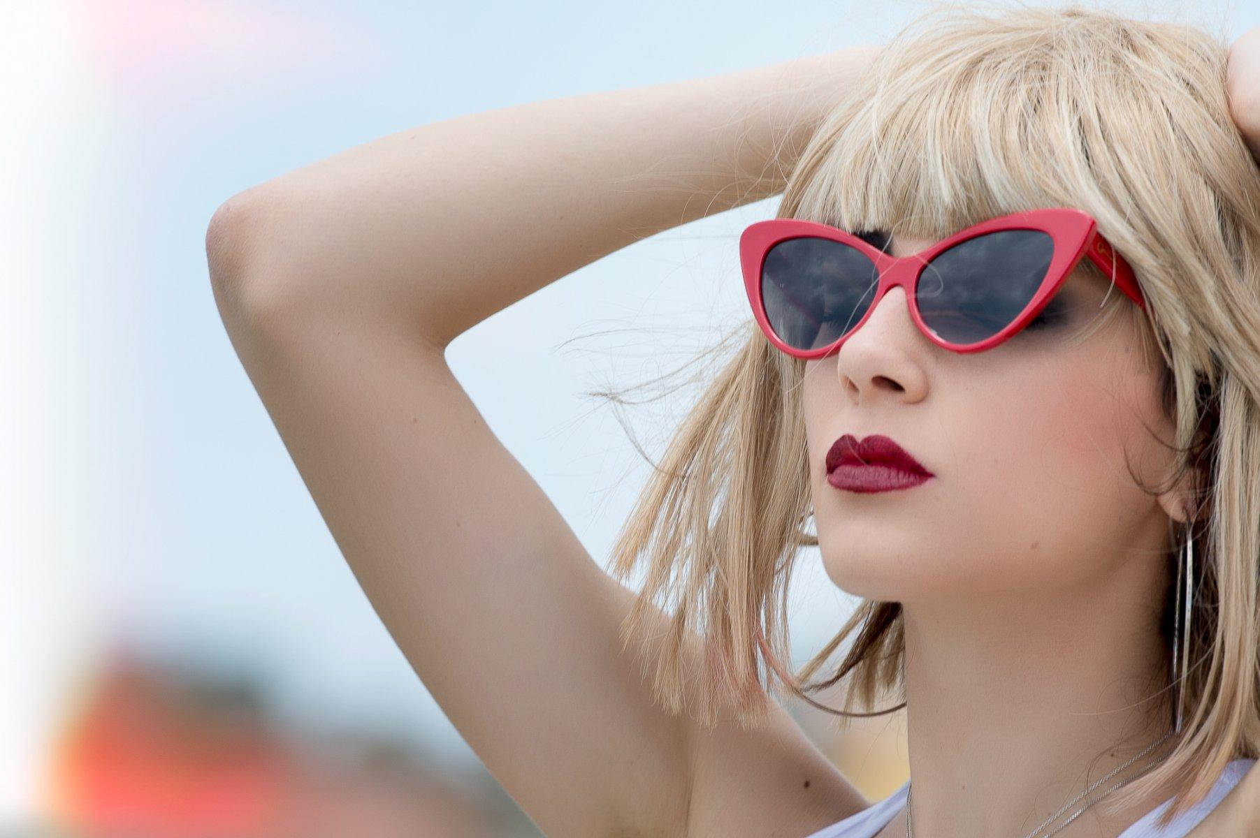 126f-Pretty_Woman_MMD8935copiacrop Fashion/Adv