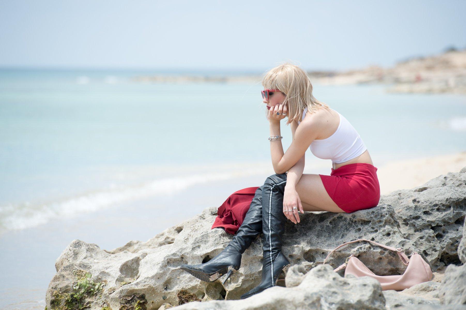 127l-Pretty_Woman_MMD8804 Fashion/Adv