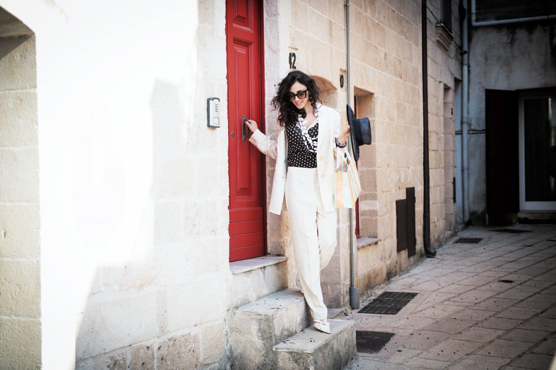 144-Pretty_Woman_MMD9419 Fashion/Adv