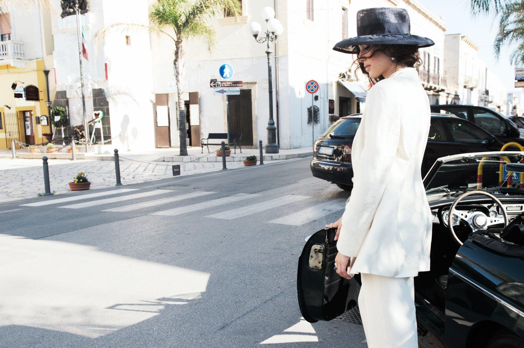146-Pretty_Woman_MMD9341 Fashion/Adv