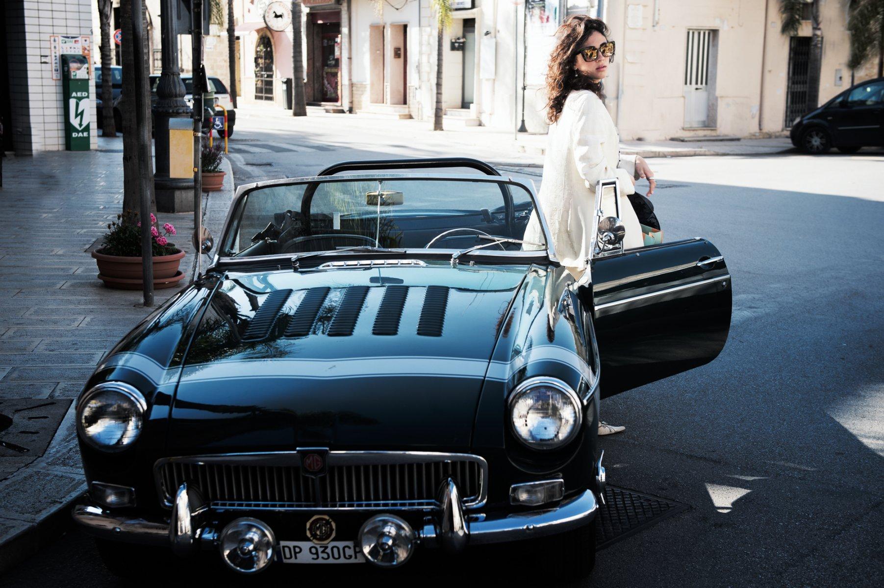 164-Pretty_Woman_MMD9381 Fashion/Adv