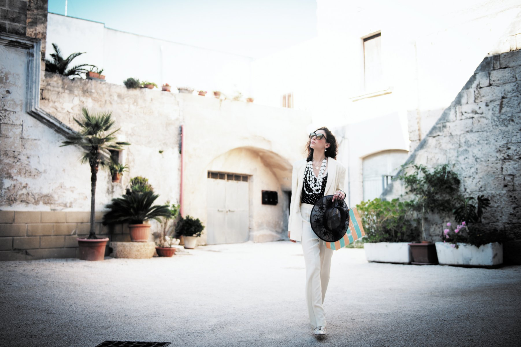 165-Pretty_Woman_MMD9417 Fashion/Adv
