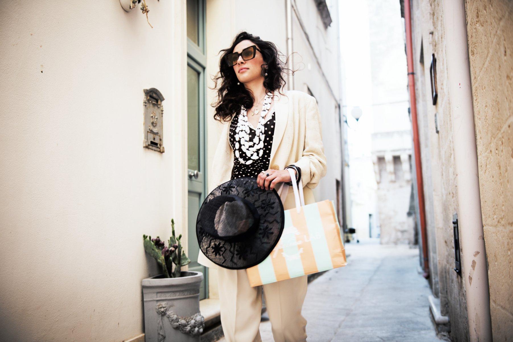 167-Pretty_Woman_MMD9447 Fashion/Adv