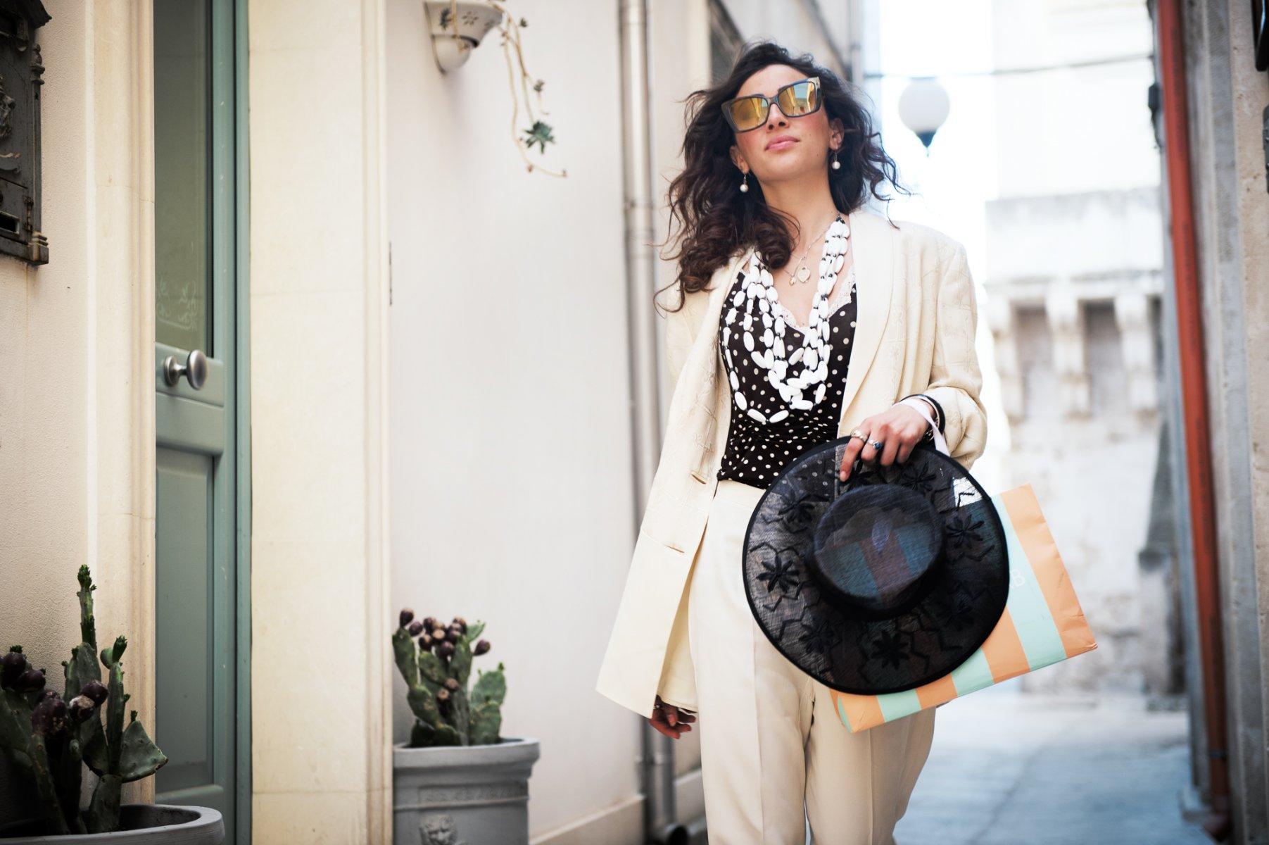 168-Pretty_Woman_MMD9458 Fashion/Adv