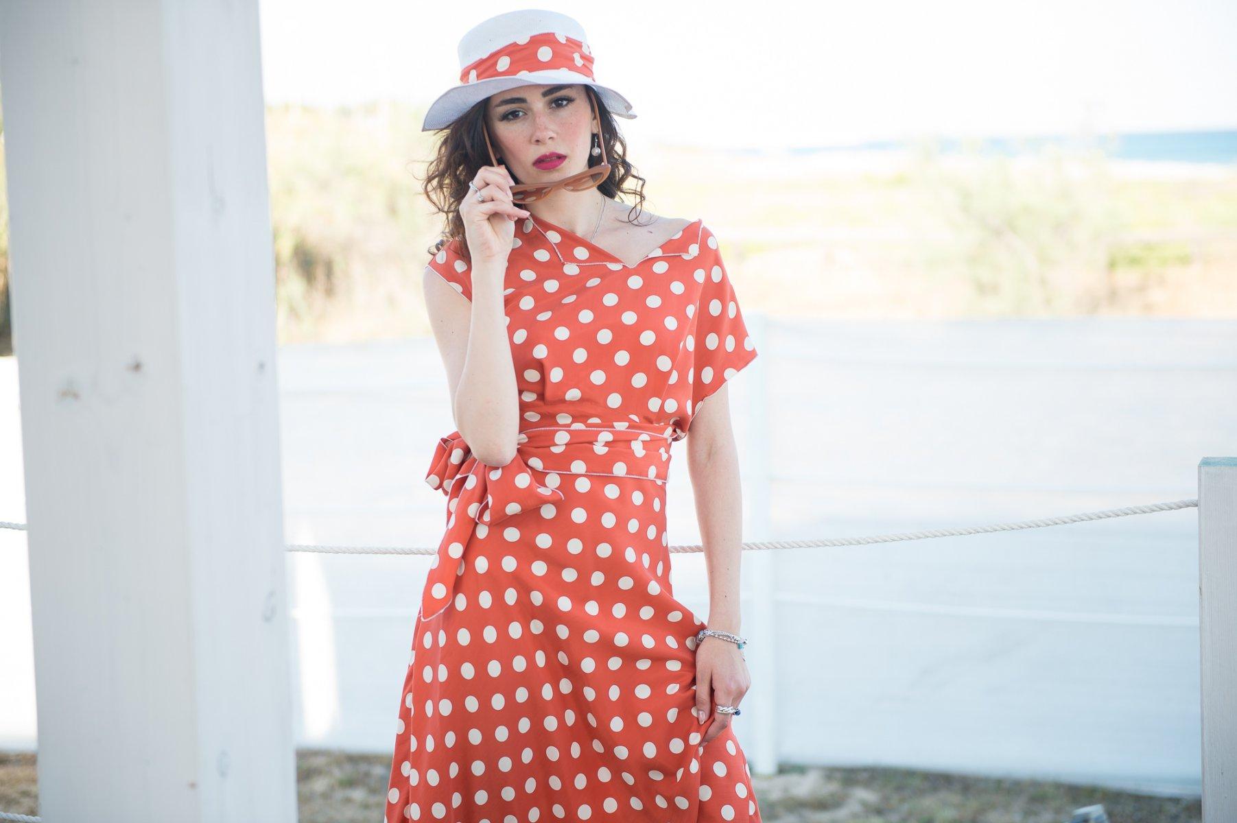 198-Pretty_Woman_MMD9524 Fashion/Adv