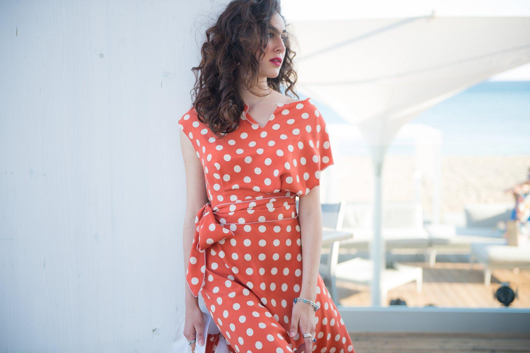 201-Pretty_Woman_MMD9545 Fashion/Adv