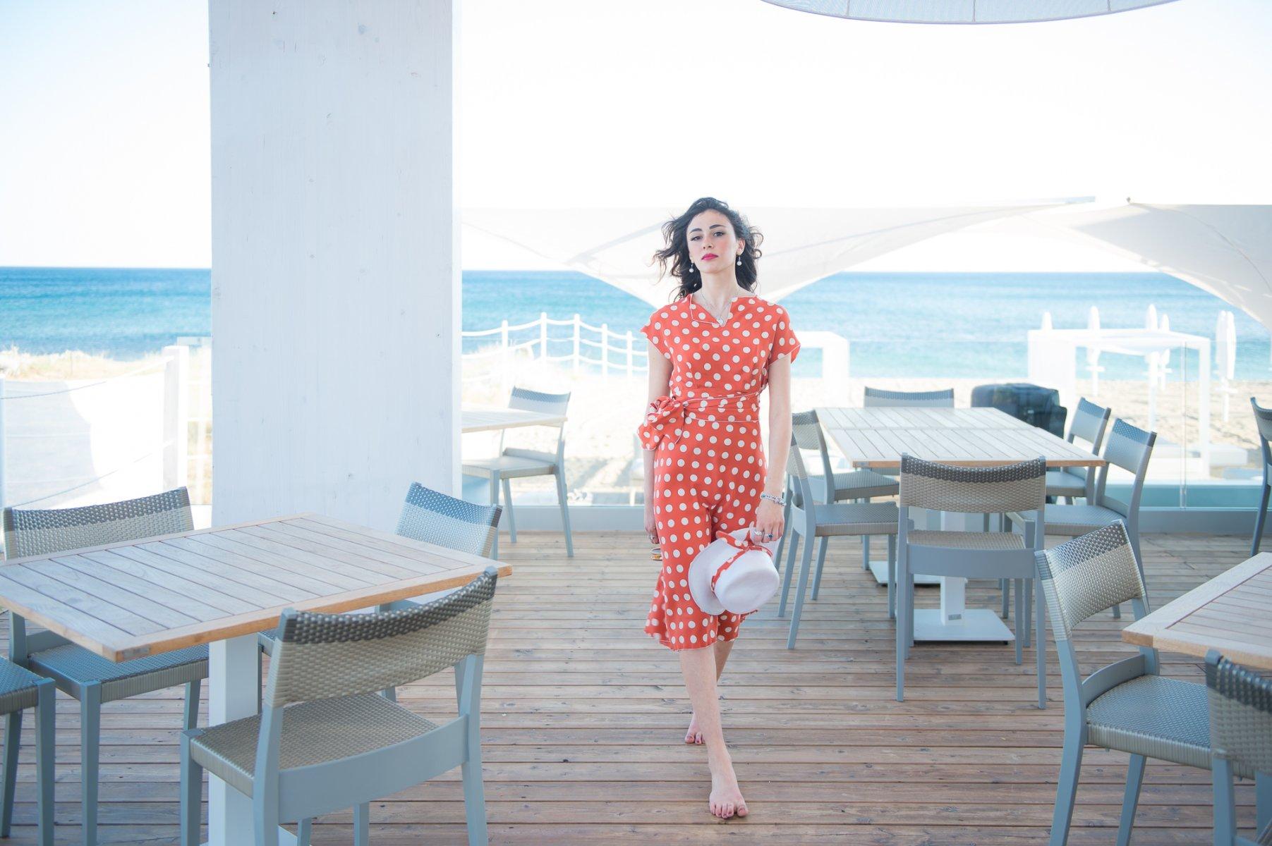 208-Pretty_Woman_MMD9588 Fashion/Adv