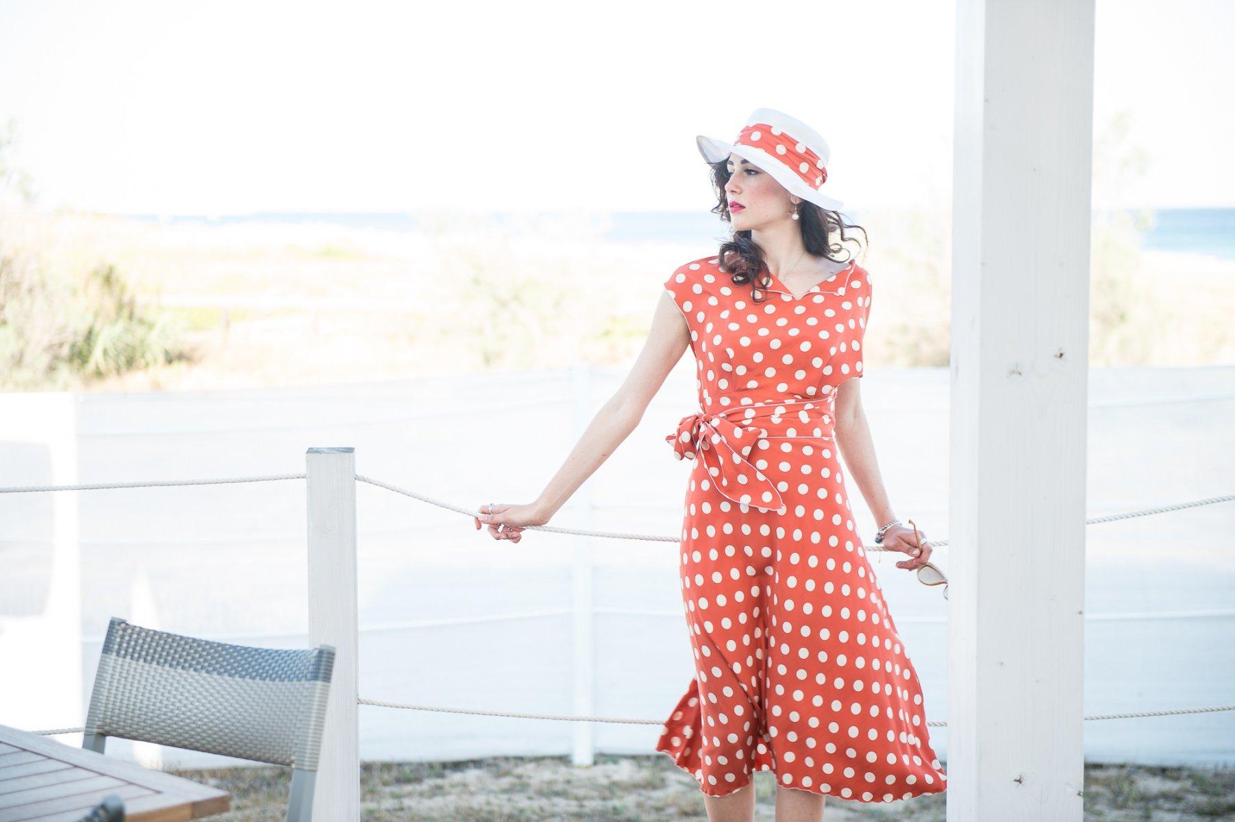 210-Pretty_Woman_MMD9494 Fashion/Adv