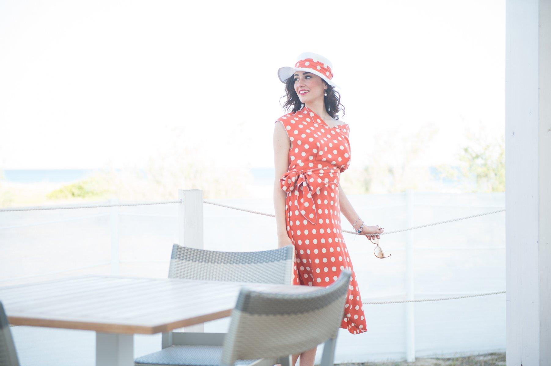 210a-Pretty_Woman_MMD9503 Fashion/Adv