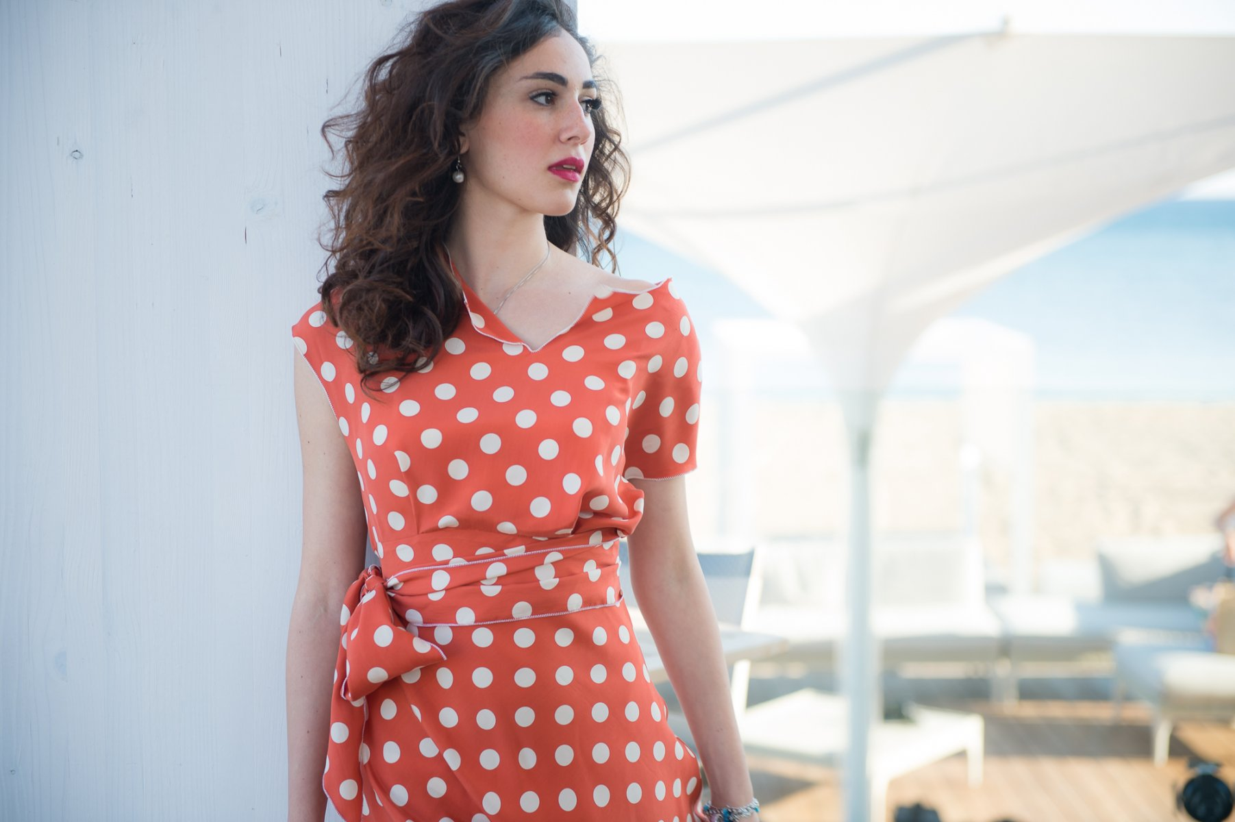 210c-Pretty_Woman_MMD9543 Fashion/Adv