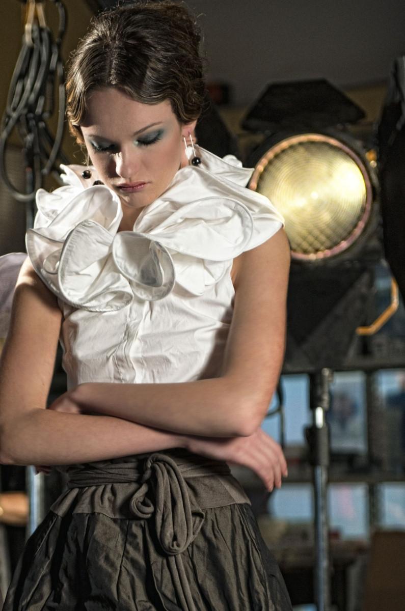 RomaAmor-200 Fashion/Adv