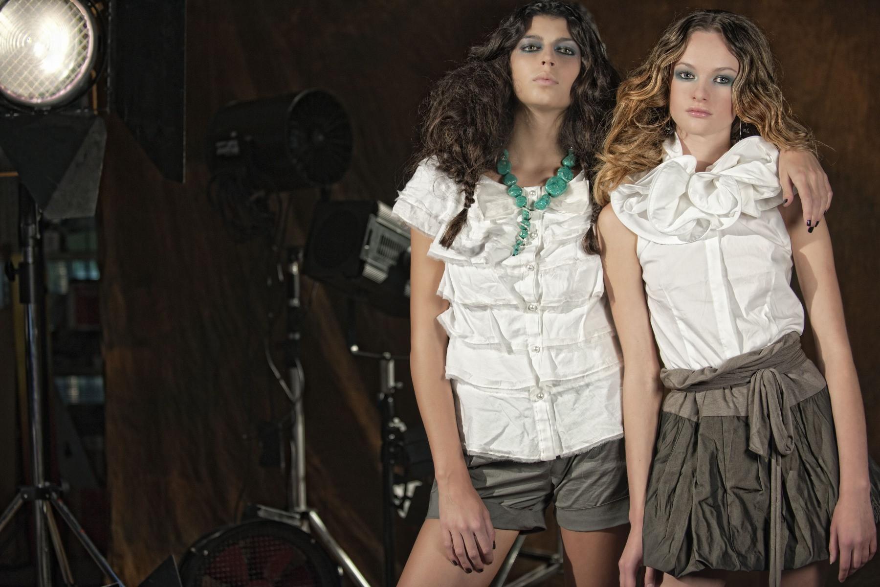 RomaAmor-207 Fashion/Adv