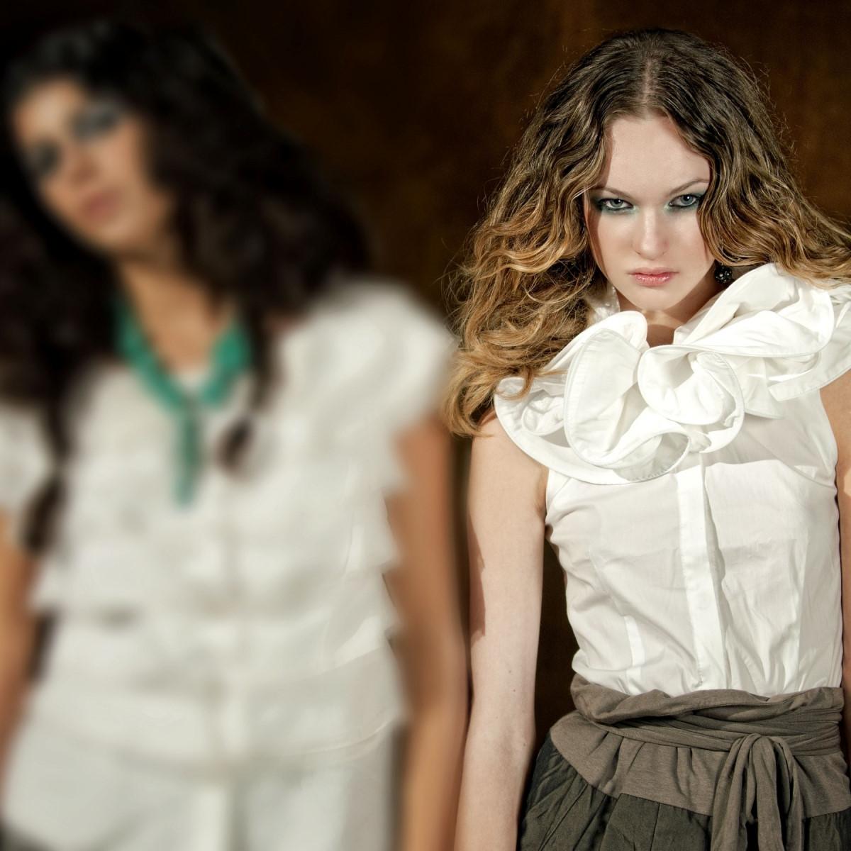 RomaAmor-208 Fashion/Adv