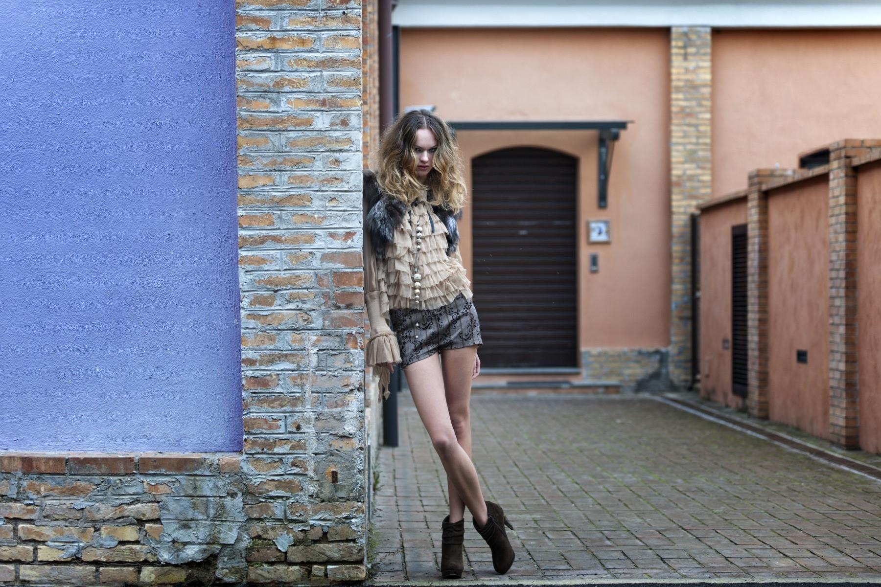 RomaAmor-221 Fashion/Adv