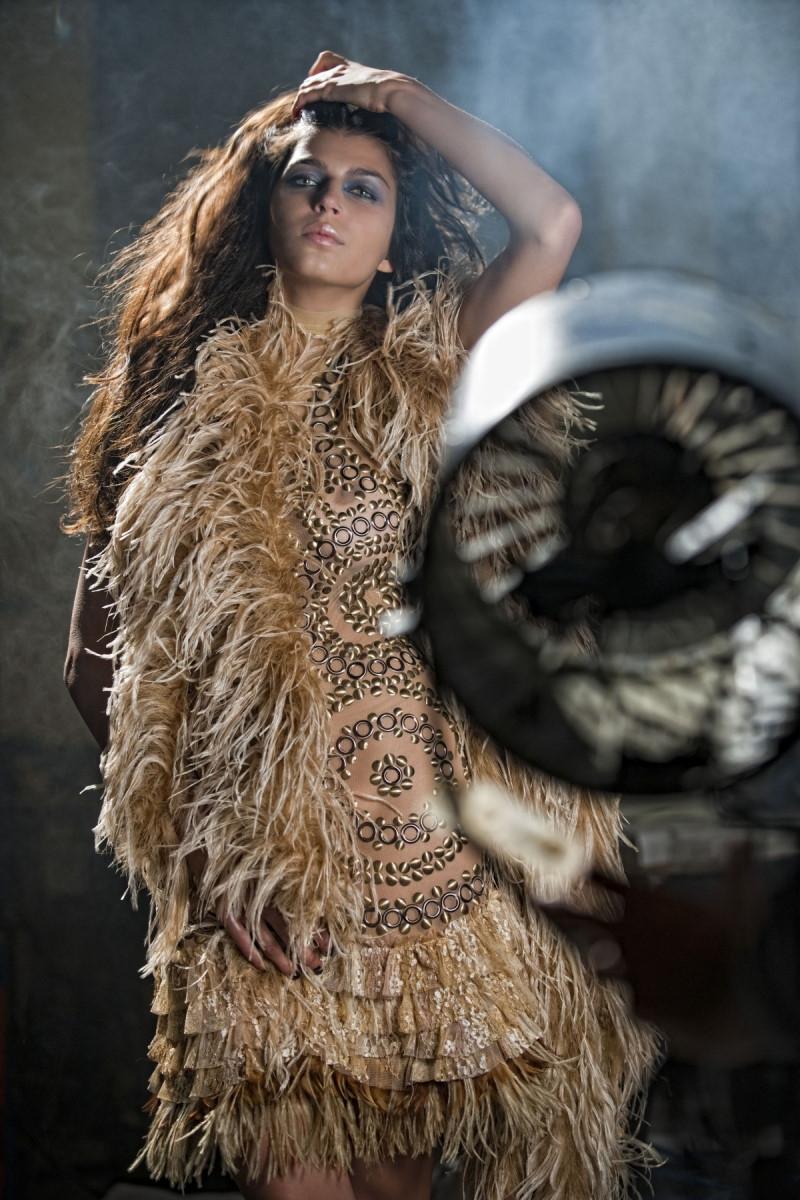 RomaAmor-239 Fashion/Adv