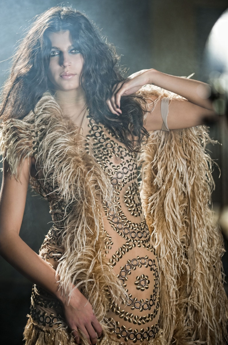 RomaAmor-245 Fashion/Adv