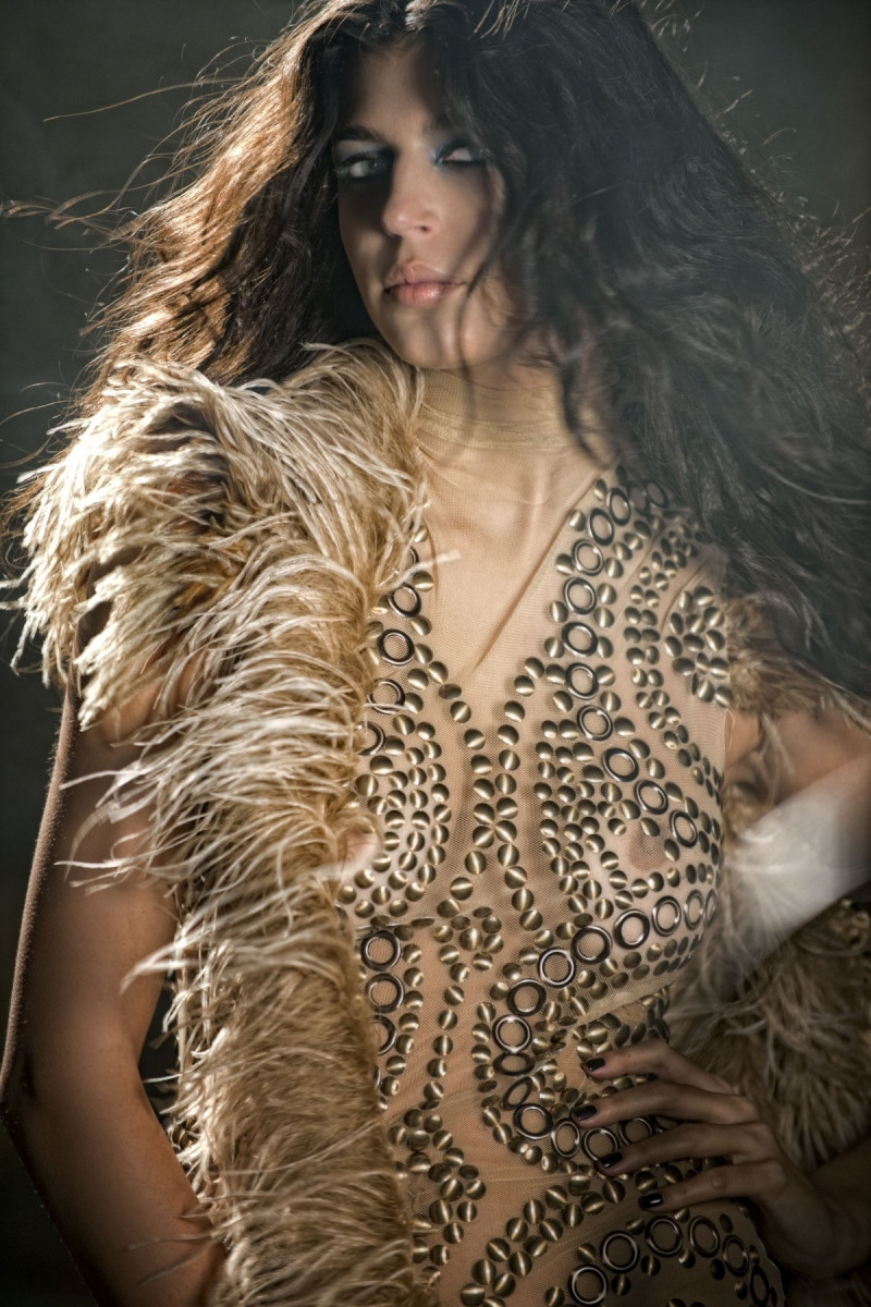 RomaAmor-248 Fashion/Adv